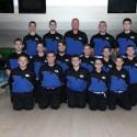 2016-2017 Boys Bowling