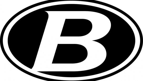 B (2)