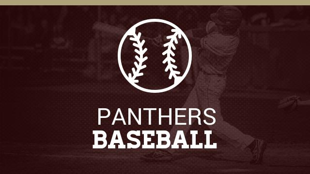 Game Change for Baseball- Playoff game moved from Thursday to Wednesday night at 6pm.