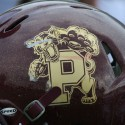 Panther Football Season is finally here! A big thanks to the fans for sticking it out through the storm and cheering on our Panthers! Great effort by the players, coaches, cheerleaders, and athletic training staff to work hard despite the torrential rain! Way to battle Panthers!