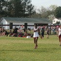 Pelion Wins Track Meet! Boys Undefeated; Girls 7-1!