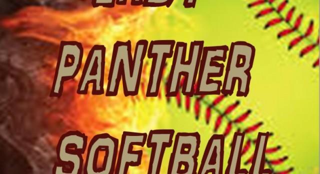Softball Tryouts start today ! 3:45-5:30!