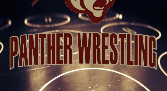 Results from Wrestling vs. Battery Creek