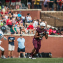 Football Jamboree vs Chapin – More on PalmettoSportsImaging.com
