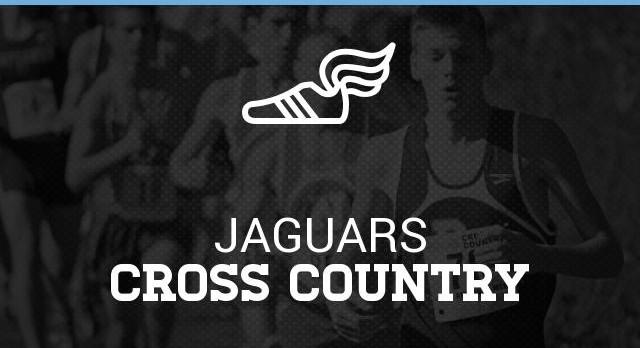 Cross-Country set for Oak Mtn. Invitational