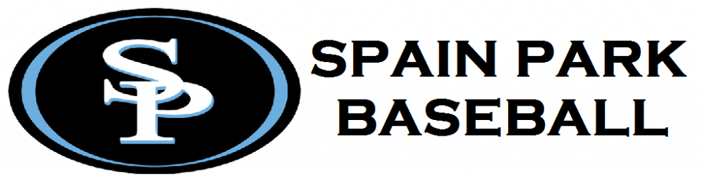 sp baseball 2
