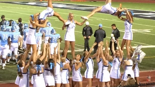 Kick Pyramid (1)
