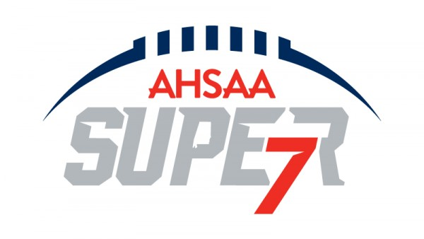 AHSAA Super 7 Fan Information - This is the home of ...