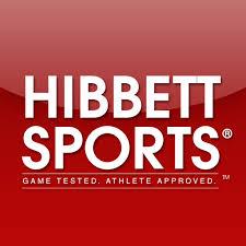 hibbett3