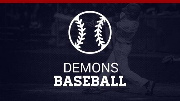 Boys-Baseball.jpg