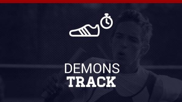 Coed-Track.jpg