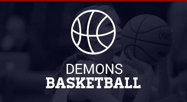 River Bluff basketball game rescheduled