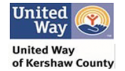 UNITED WAY: SPRINGDALE 5K at SUNRISE