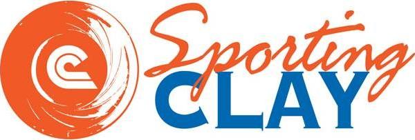 Sporting-Clays-Logo