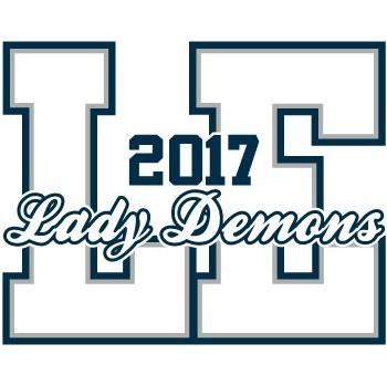 Lugoff-Elgin Defeats Defending 3-AAA State Champion Hartsville 8-1 in Region VI-AAAA Opener