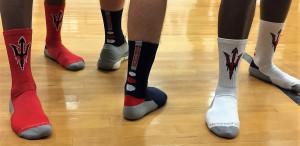 Sock 1B (2)