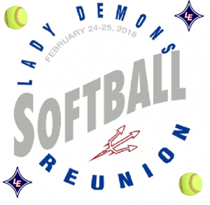 Reunion Logo 1