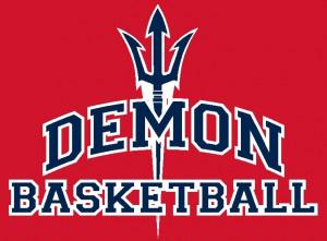 demon basketball