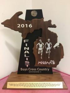 2016-B-CC-State Championship