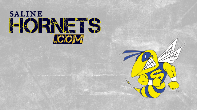 Hornet Nation: March 24