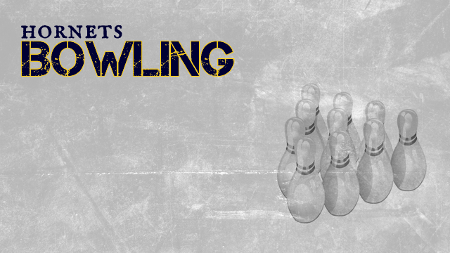 Bowling teams win SEC Title