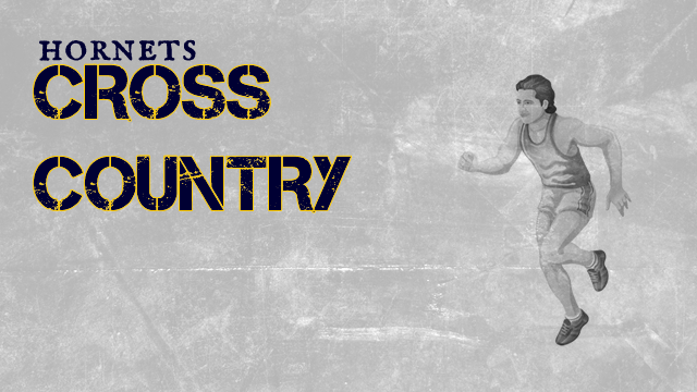 HN Game Recap – Cross Country Jackson Invite