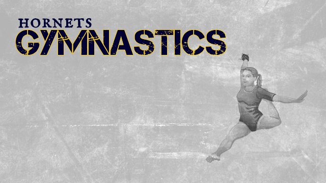 On MLK Day, Gymnasts get a big win!