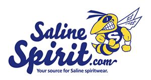 salinespirit-logo