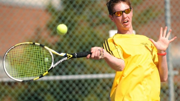 100711-AJC-SPT-tennis-regionals-at-Pioneer-06_display