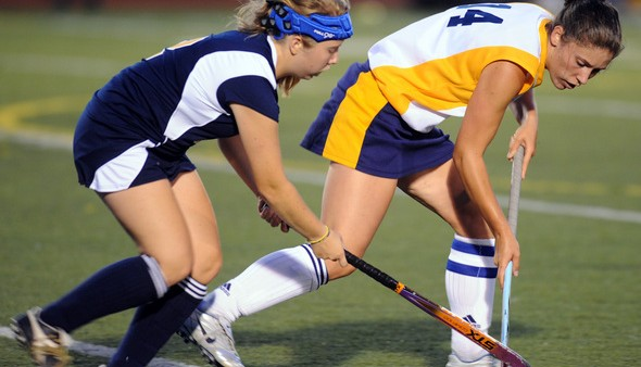 082510_SPT_Saline Field Hockey_MRM