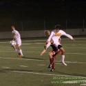 Varsity Soccer VS Bedford
