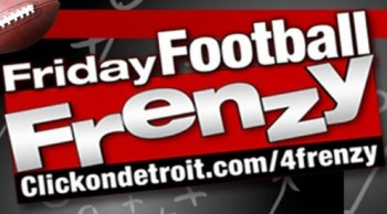 Image--Friday-Football-Frenzy-Logo