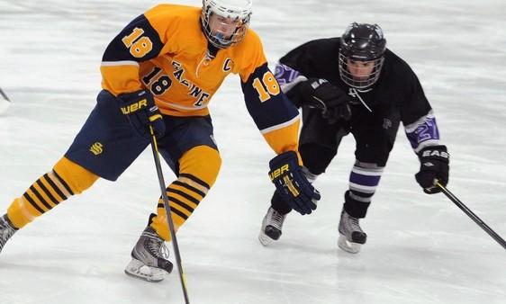 022912-AJC-hockey-regionals-Pioneer-vs-Saline-08_fullsize