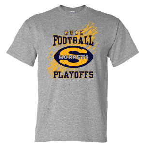 2012_football_playoff_t-shirt