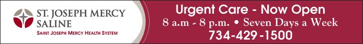 SJMS Web Ad_urgent careMay2014