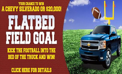 flatbed-field-goal-challenge-chevrolet-high-school-football