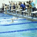 Saline vs Pioneer – Swim and Dive