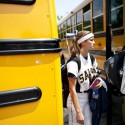 MHSAA Quarterfinal Softball