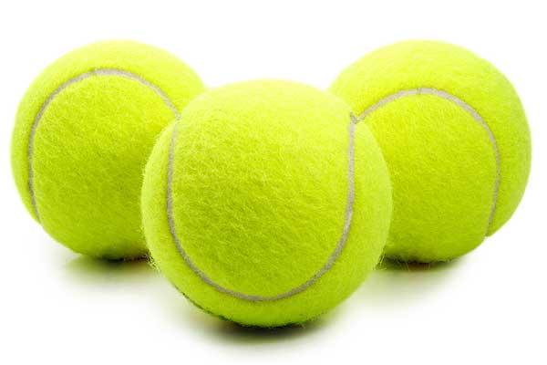 ss-12025900-tennisballs