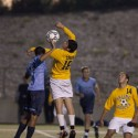 Boys Soccer 9/24