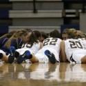 Girls Basketball 12-3-13