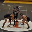 Wrestlers Dominate Duals @ Tecumseh