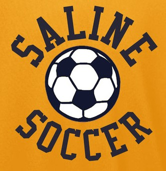 Varsity Girls Soccer Preview