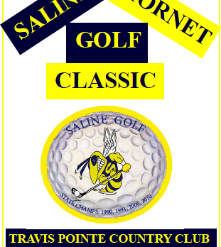 Saline Boys Golf Pre- Season Outlook