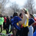 Dexter April Showers  –  Track & Field   4/19/2014