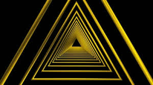 "Saline To Host ""The Golden Triangle"" Meet"
