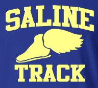 Track Shirt