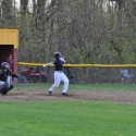 SHF defeats Dexter in DH