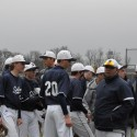 Hornet Freshman win double header against Chelsea