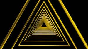 golden triangle track meet 2014